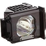 Generic 915B403001 Mitsubishi WD-60737 TV Lamp