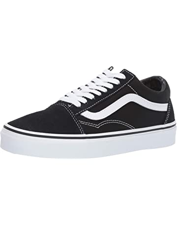 DC Men s Court Graffik Skate Shoe · Vans Women s Old Skool(tm) Core Classics 7a113c7b0