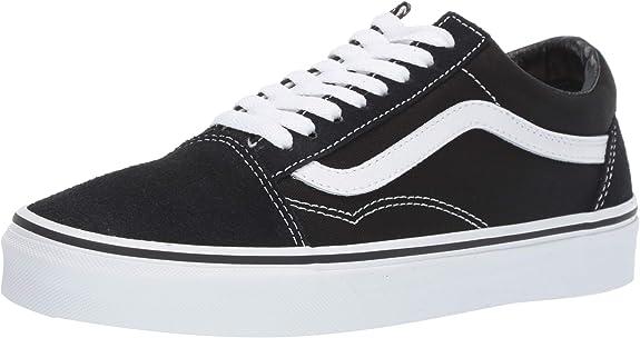 prezzo vans scarpe