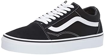 Vans Old Skool Low-Top Trainers