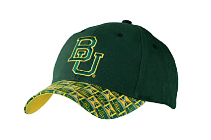 01799c51dbf00 ... nike green authentic baseball fitted hat 7db00 bbb5a australia baylor  university baseball hat officially licensed ncaa adjustable baylor  university ...
