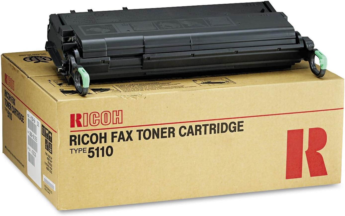 RIC430452 - Ricoh 430452 Toner 71d65-aZMMLSL1500_