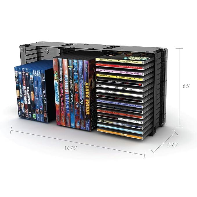 Amazon.com: Atlantic 36635731 Domino módulo de ...