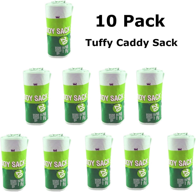 7 litros bolsas biodegradables compostables residuos de alimentos ...