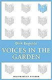 Voices in the Garden (Bloomsbury Reader)