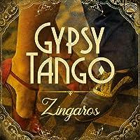 Gypsy Tango