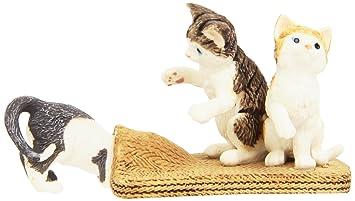Schleich 13674 - Figura/ miniatura Gatitos