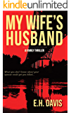 My Wife's Husband
