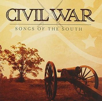 craig duncan civil war songs of the south amazon com music