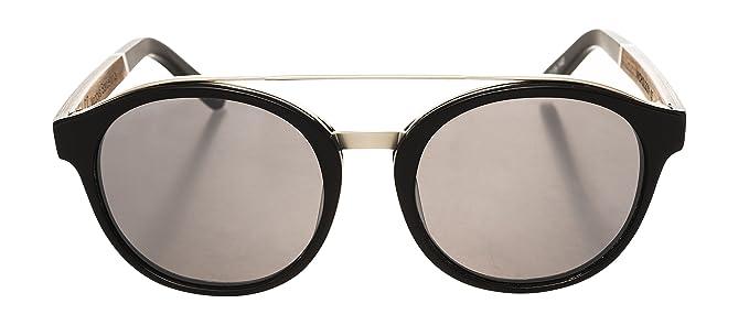 WOODYS Nicholson 03 - gafas de sol, unisex, negro, talla 51 ...