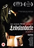 My Honor Was Loyalty [DVD]
