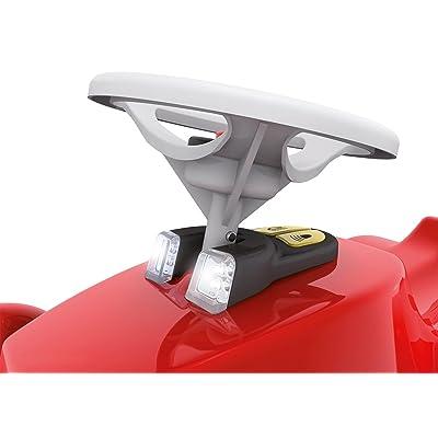 BIG 56468 - Phare pour automobile Bobby-Car