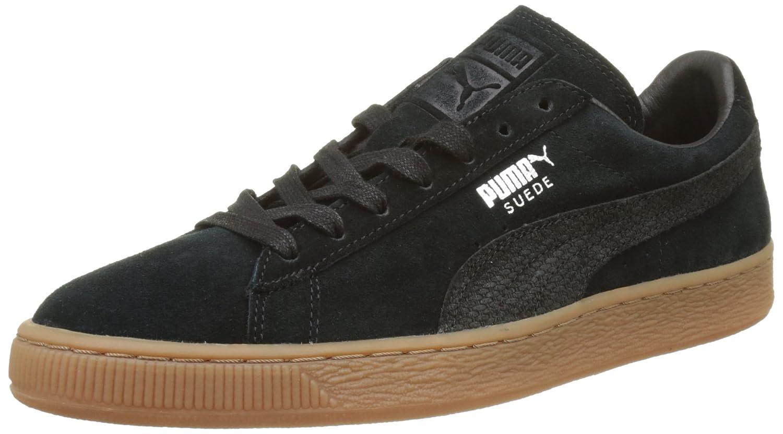 Puma Sneaker | Puma Basket Heart Patent W Schuhe orange Damen < Trancesite