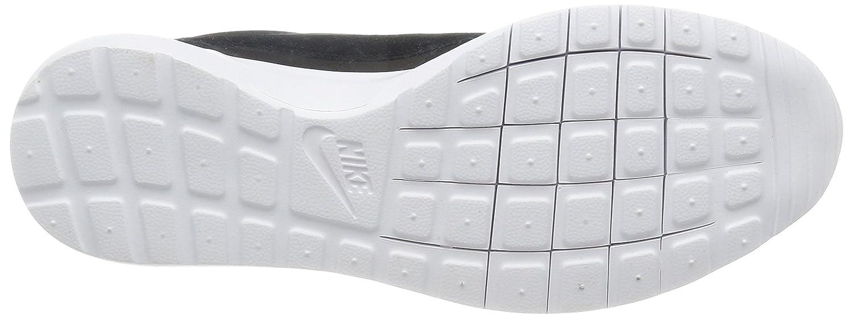 new styles 03ab1 784cd Amazon.com   Nike Roshe LD-1000 Premium QS Men s Sneaker Blue 842564 401    Road Running