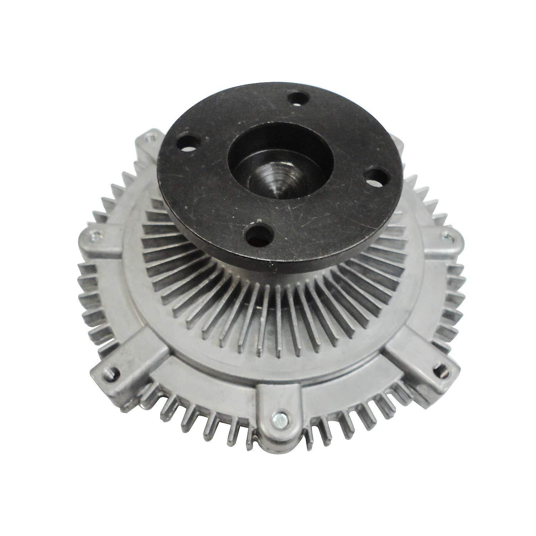 Hayden Automotive 2683 Premium Fan Clutch