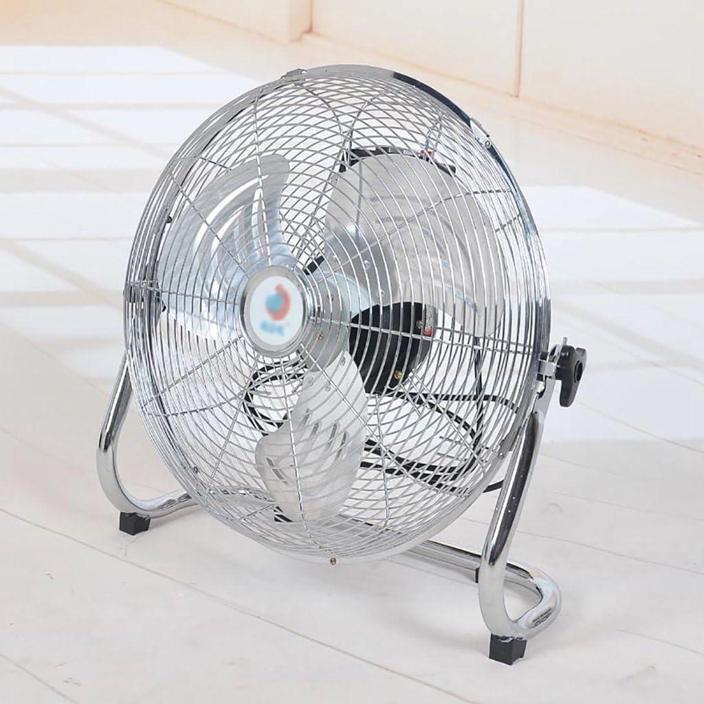 Fan Fan Los potentes ventiladores industriales caseros de Benchtop vienen en una variedad de tamaños para elegir (Tamaño : 570mm)