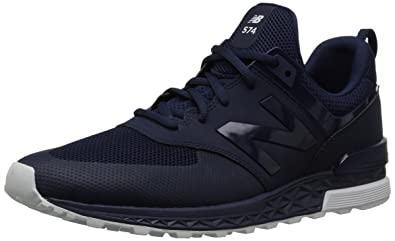 new balance Men's 574S Sneakers