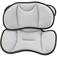 Replacement Parts for Chicco Infant KeyFit - Chicco Snapdragon KeyFit or KeyFit 30 - Replacement Head and Body Insert