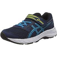 ASICS Contend 5 PS, Zapatillas de Running