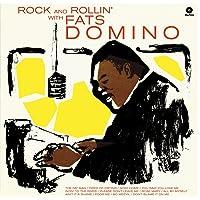 Rock & Rollin With (Vinyl) [Importado]