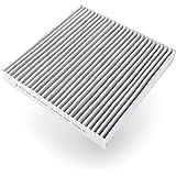 AmazonBasics CF11182 Cabin Air Filter, 1-Pack