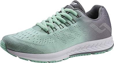 Pro Touch Running Schuh Oz 2.0, Zapatillas de Entrenamiento para ...