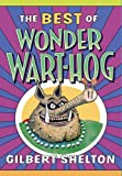 The Best Of Wonder Wart-hog