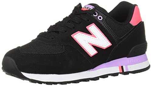 sneakers donna estive new balance