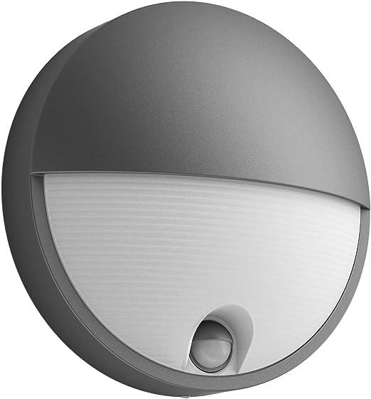 PHILIPS MYG myGarden Lampada Esterno Alluminio rilevatore di movimento