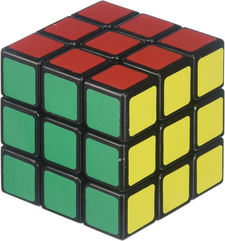 New , Shengshou V3 Aurora (Jiguang)  3x3x3 Speed Cube Puzzle 3x3 ...