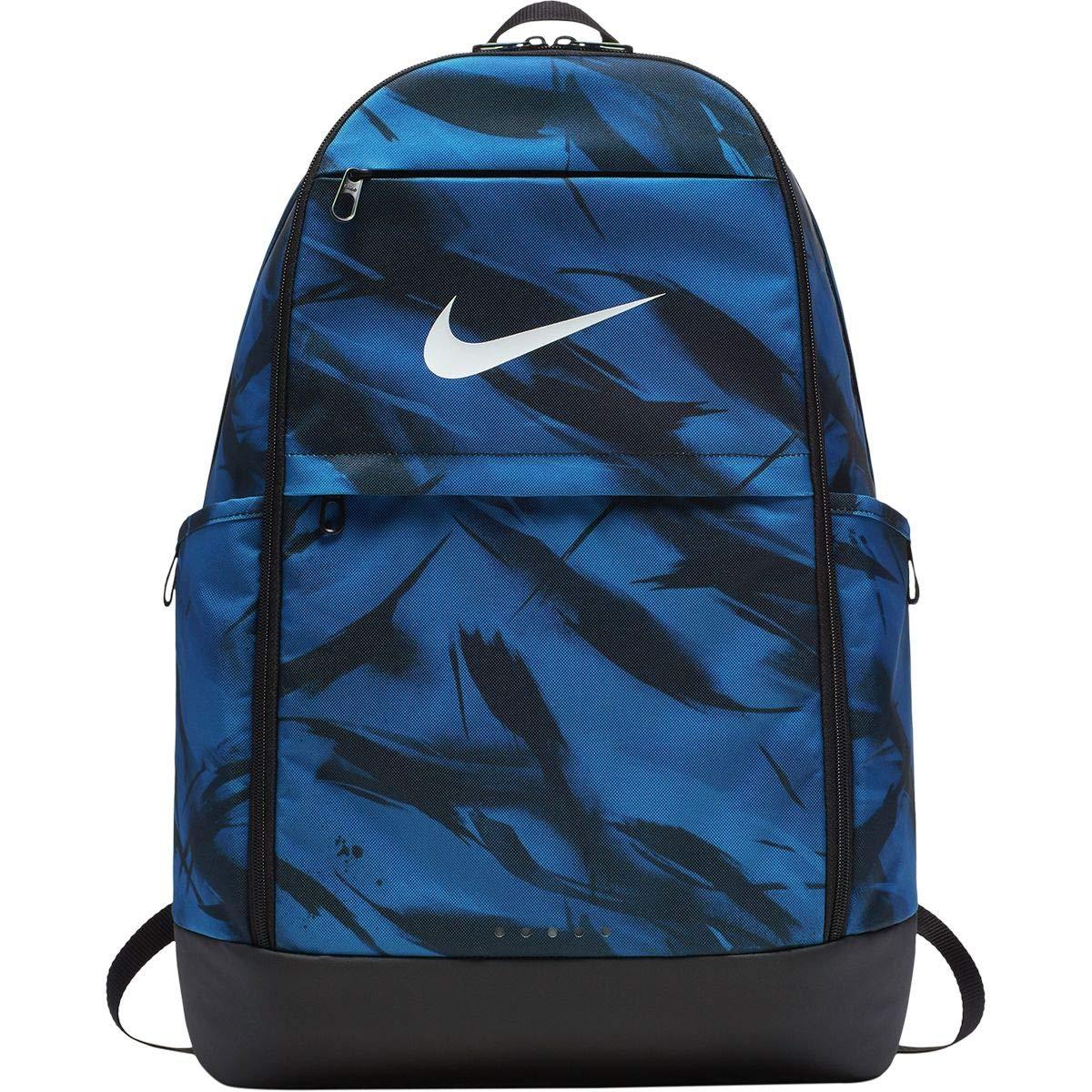 [ナイキ] メンズ バックパックリュックサック Brasilia XL Backpack [並行輸入品] No-Size  B07P1QTDN4
