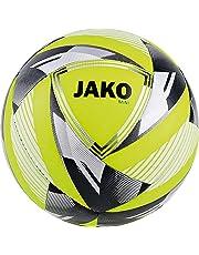 Jako Miniball lime grün Freizeitball klein Gr 1 Kinder NEU Fußball