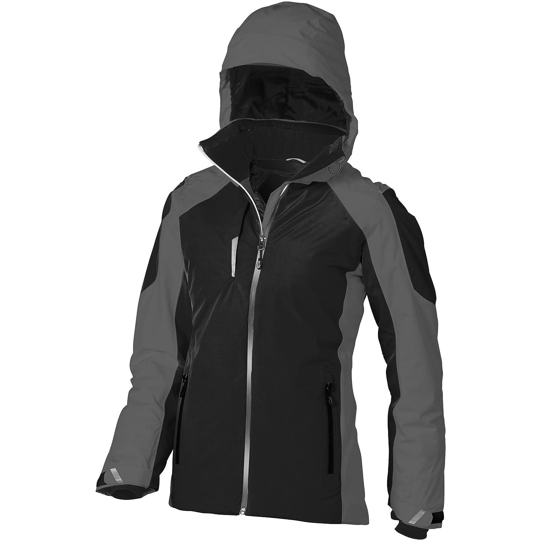 Elevate Womens/Ladies Ozark Insulated Jacket