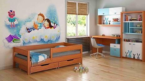 Cucina Per Bambini In Legno : Kempetoys w c f cucina giocattolo per bambini in legno con