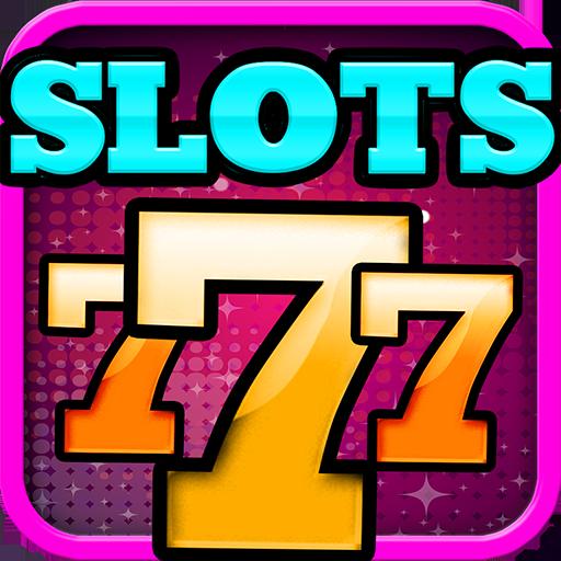 hit it rich free casino slots - 6