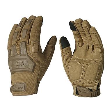 gant oakley combat