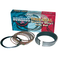 Howards Cams HRC4860-4250-5-T Piston Ring