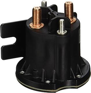 FC Parts EZGO 603527 Crankshaft Bearing Textron EZ Go