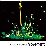 Movement(紙ジャケット仕様)
