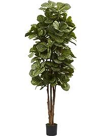 Shop Amazon.com   Artificial Trees & Shrubs
