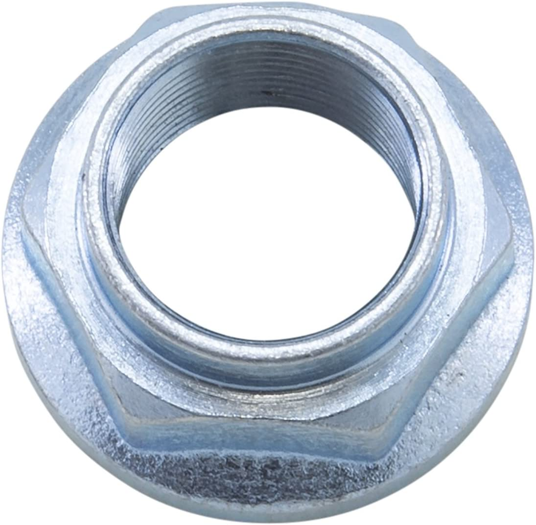 Replacement Pinion Nut for Dana 80 Differential Yukon YSPPN-011