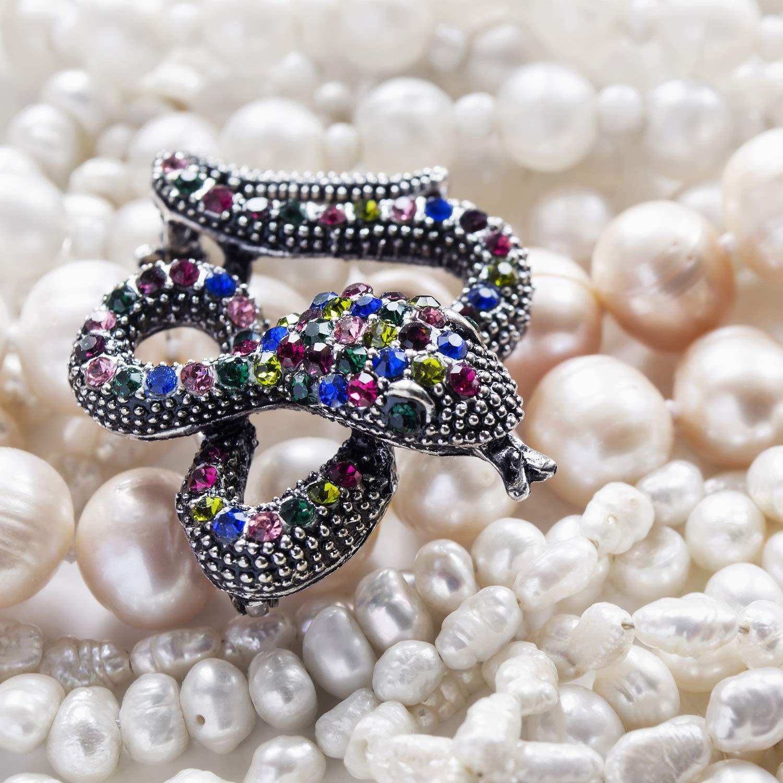 1,5 /– 6 mm bolsas zapatos TecUnite 2000 piezas de piedras de cristal redondas decoraci/ón de u/ñas con pinza para recoger y pedrer/ía para manualidades ropa 6 tama/ños