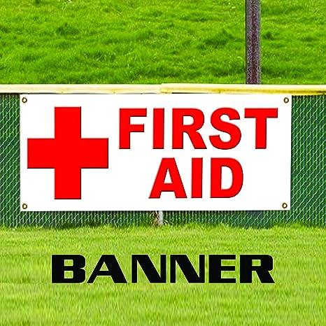 Amazon.com: Primeros auxilios de emergencia seguridad de la ...