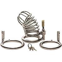 Kink Industries - Cinturones de castidad