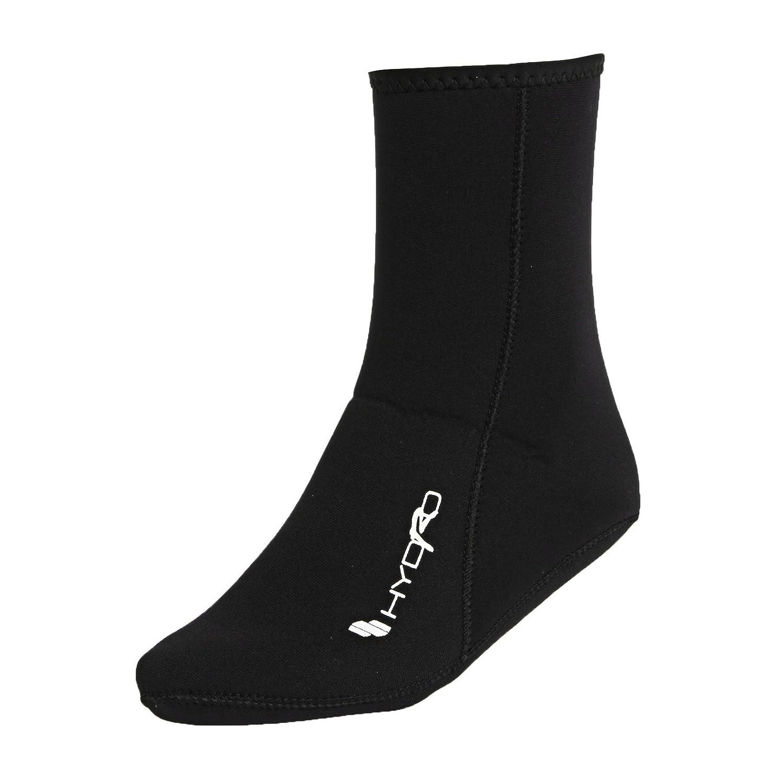 Hydro Chaussette Neoprene Bodyboard Neo Sock Winter 3 mm