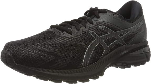 ASICS Gt-2000 8, Running Shoe para Hombre: Amazon.es: Zapatos y complementos