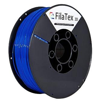 1000 g petg 1,75 mm Flexible Premium filamento para impresora 3d ...