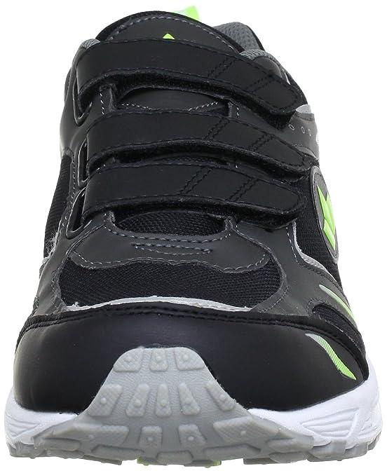 Homme V Chaussures Fitness Et Lico De Marvin xPwXfpF