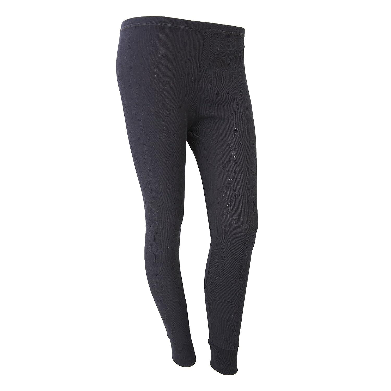 Floso - Pantaloni Intimi Effetto Termico - Donna