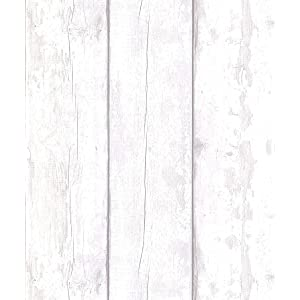 Crown Windward Platinum Grey Wallpaper M1136 Italian Vinyl Textured **